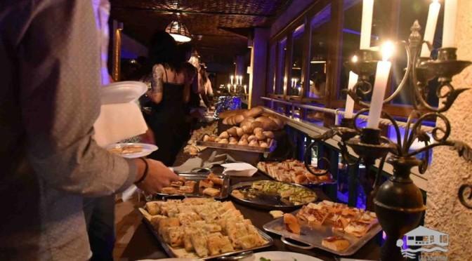 easy-dinner-capannina-buffet
