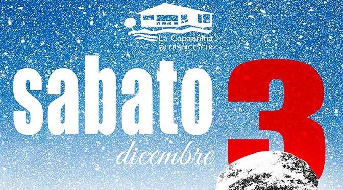 3-dicembre-la-capannina-di-franceschi